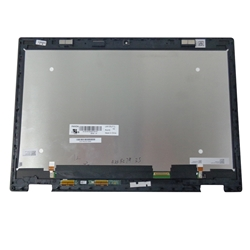 Acer Spin 5 SP513-52N Laptop Lcd Screen Digitizer & Bezel Module 13.3""