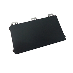 Acer Spin 1 SP111-31 SP111-31N Touchpad & Bracket 56.GL5N1.002