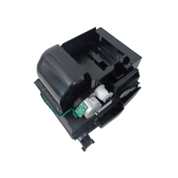Genuine HP DesignJet 500 800 Series Printer Service Station C7769-60374