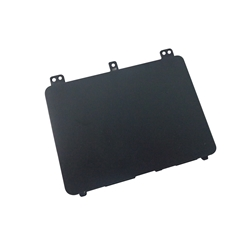 Acer Aspire E5-774 E5-774G F5-771 F5-771G Laptop Touchpad 56.GEDN7.001