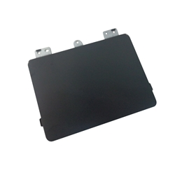 Acer Aspire 3 A315-33 A315-41 A315-53 A315-53G Touchpad & Bracket 56.GY9N2.001