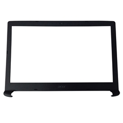 Acer Aspire 3 A315-33 A315-41 A315-53 A315-53G Lcd Front Bezel 60.GY9N2.003