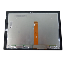 "Lcd Touch Screen Digitizer Assembly for Surface 3 RT3 1645 1657 10.8"" X890657-008"