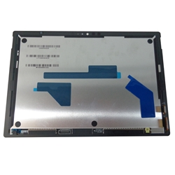 "Lcd Touch Screen Digitizer Assembly for Surface Pro 5 1796 12.3"" 6870S-2403A"