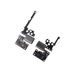Lenovo ThinkPad Yoga 460 ThinkPad P40 Yoga Right & Left Lcd Hinge Set 0HT974