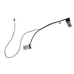 Acer Swift 1 SF113-31 Lcd Video Cable 50.GNKN5.001 1422-02MD000