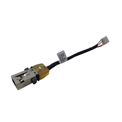 Acer Swift 1 SF113-31 Dc Jack Cable 50.GNKN5.008