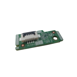 Acer Aspire A315-33 A315-53 A515-41 A515-51 A517-51 Lid Switch Board