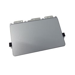 Acer Swift 1 SF113-31 Silver Touchpad & Bracket 56.GNKN5.001