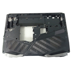 Acer Predator Helios 500 PH517-51 PH517-61 Lower Bottom Case 60.Q3NN7.001