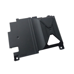 Acer Predator Helios 500 PH517-51 PH517-61 Hard Drive Bracket Caddy 60.Q3NN7.003