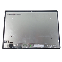 Lcd Touch Screen Digitizer Assembly for Surface Book 2 1806 1832 13.5""