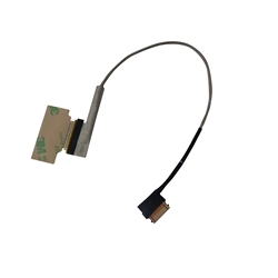 Acer Chromebook CB515-1H CB515-1HT Lcd Video Cable 50.GP3N7.006 DDZRXALC013