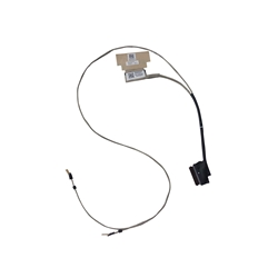 Acer Chromebook Spin 15 CP315-1H Lcd Video Cable 50.GWGN7.009 LXPDD0ZAELC013