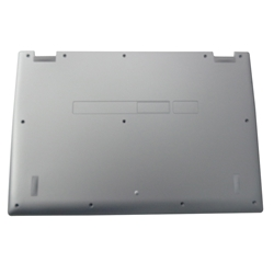 Acer Chromebook Spin 15 CP315-1H Silver Lower Bottom Case 60.GWGN7.001