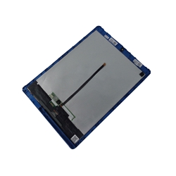 Acer Chromebook Tab 10 D651N Lcd Touch Screen Digitizer & Bezel 6M.H0BN7.001