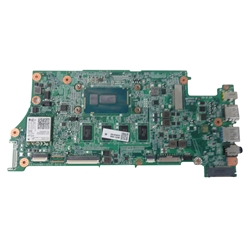 Acer Chromebook C740 Laptop Motherboard 4GB NB.EF211.006 DAZHNMB1AD0