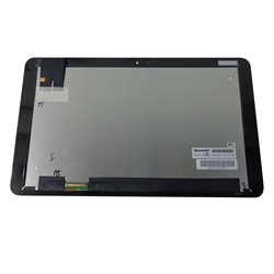 Asus Transformer Book T300 Chi Lcd Touch Screen & Digitizer QHD 2560x1440 12.5""