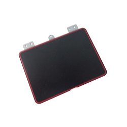 Acer Nitro 5 AN515-41 AN515-51 Black Touchpad & Bracket 56.Q2UN2.001