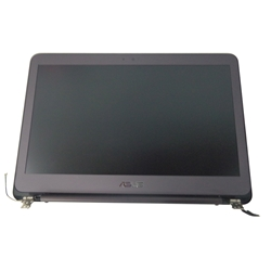 "Asus Zenbook U305FA Lcd Screen Assembly 13.3"" FHD 1920x1080"