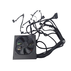 Acer Predator Orion 5000 PO5-610 Computer Power Supply 750W DC.73018.003