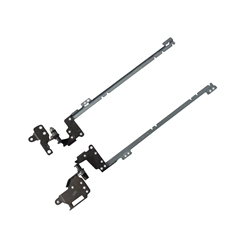 Acer Chromebook C732 C732T C733 C733T Right & Left Lcd Hinge Set
