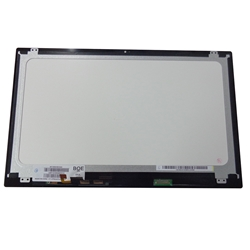 Acer Aspire V5-552 V5-572 V5-573 V7-581 V7-582 Lcd Touch Screen & Digitizer 15.6