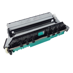 Genuine CN598-67004 Duplex Module Assembly For HP OfficeJet X451 X476 X551 X576