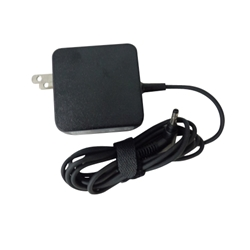 Lenovo 45W 20V 2.25A 4.0 1.7 Laptop Ac Adapter Charger & Cord