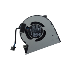 Cpu Fan for HP EliteBook 720 G1 820 G1 EliteBook Revolve 810 G3 Laptops