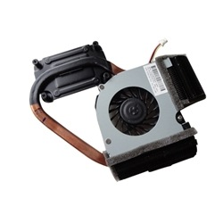 Laptop Cpu Fans