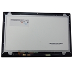 Acer Aspire V5-472P V5-473P V7-481P V7-482P Lcd Touch Screen 14""