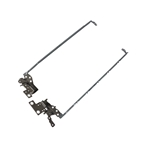 HP ENVY 15-AE 15-AH M6-P Lcd Hinge Set 812688-001 - Touch Version