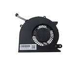 HP Pavilion 15-CC 15T-CC 15-CD 15Z-CD Laptop Cpu Fan 926845-001