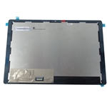 "Asus Transformer 3 T305CA Lcd Touch Screen & Digitizer 12.6"" 3K"