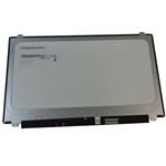 "15.6"" Lcd Touch Screen for HP 15-AY 15-BA Laptops Replaces 809612-010"