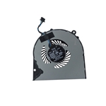 HP EliteBook 720 G3 725 G3 725 G4 820 G3 820 G4 Laptop Cpu Fan