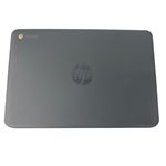 HP Chromebook 11 G6 EE Lcd Back Cover L14908-001