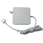 "85W Ac Adapter Charger for MacBook Pro Retina 15"" A1398 Replaces A1424"