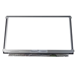 "N156DCE-GA1 Laptop Led Lcd Screen 15.6"" IPS 4K UHD 3840x2160 40 Pin"