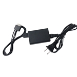 Ac Adapter Charger Cord for Sony PlayStation Vita - Replaces PCH-ZAC1