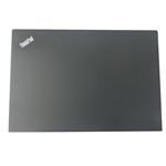 Lenovo ThinkPad X1 Carbon 4 Lcd Back Cover SCB0K40144 01AW967