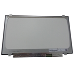 "14"" FHD Led Lcd Screen for Dell MNP4W 53X2G B140HAN01.3 NV140FHM-N43"