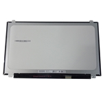 "B156HAN06.3 CV56F 15.6"" FHD Led Lcd Screen for Select Dell Laptops"