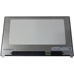 "14"" Lcd Led Screen for Dell Latitude 7480 7490 Laptops - N140HCE-G52"