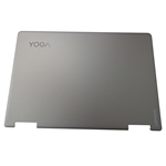 Lenovo Yoga 710-14IKB 710-14ISK Gold Lcd Back Cover AM1JH000620