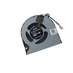 Acer Predator PH317-51 Nitro AN515-51 AN515-52 Cpu Fan 23.Q2CN2.001