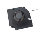 Acer Predator Helios 700 PH717-71 Cooling Fan 100*95*15.5 23.Q4YN7.001