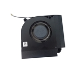 Acer Predator Helios 700 PH717-71 Cooling Fan 85*85*15.5 23.Q4YN7.002