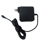 Ac Power Adapter Charger Cord - Replaces Asus ADL-65A1 90XB04EN-MPW020